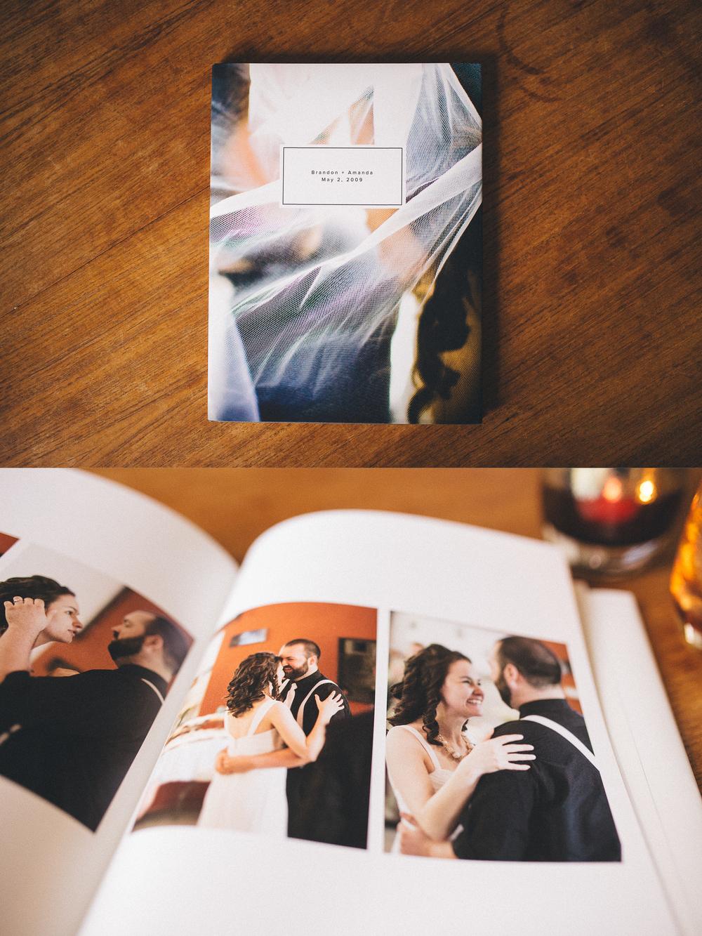 arbr pictures wedding album.jpg