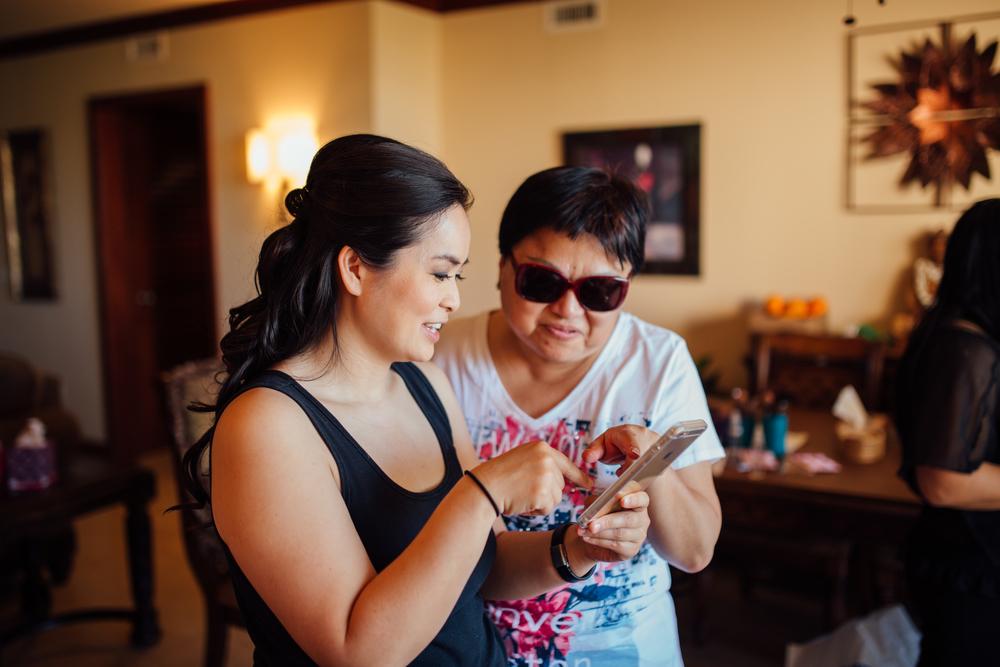 owen + diana - getting ready - lanikuhonua - oahu - wedding-44.jpg