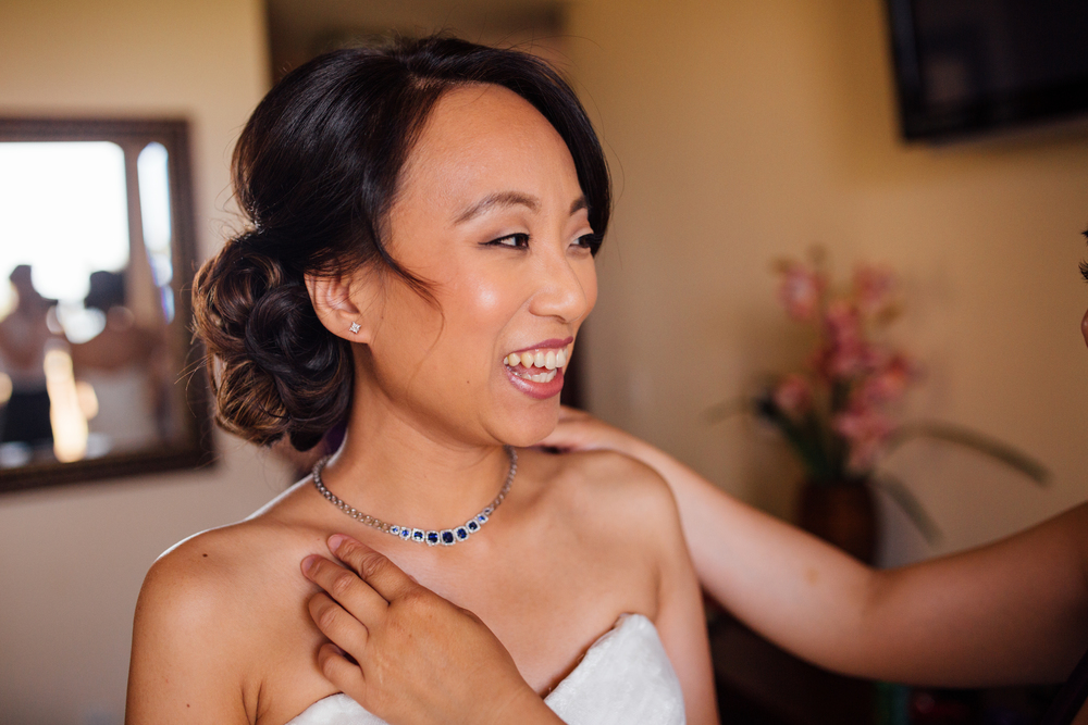 owen + diana - getting ready - lanikuhonua - oahu - wedding-171.jpg