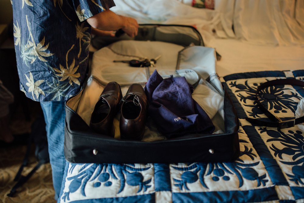 owen + diana - getting ready - lanikuhonua - oahu - wedding-5.jpg
