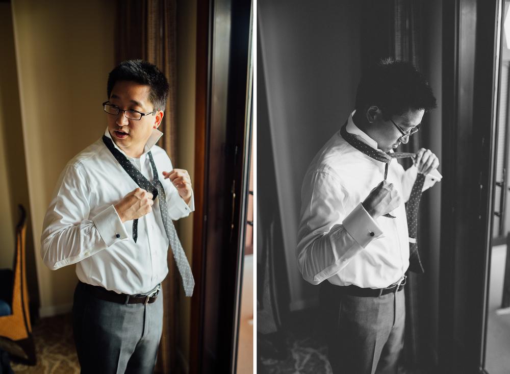 owen + diana - getting ready - lanikuhonua - oahu - wedding-100a.jpg
