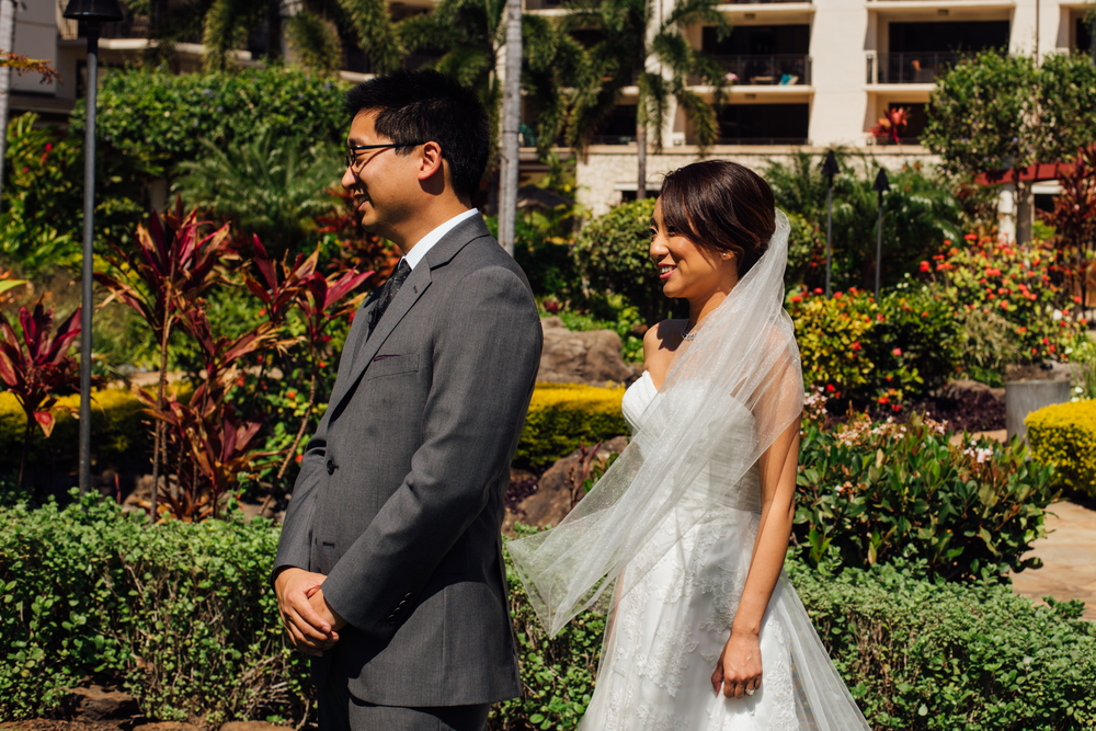 owen + diana - pre-ceremony - lanikuhonua - oahu - wedding-14.jpg