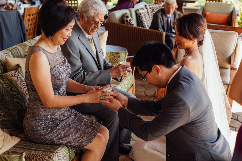 owen + diana - pre-ceremony - lanikuhonua - oahu - wedding-83.jpg