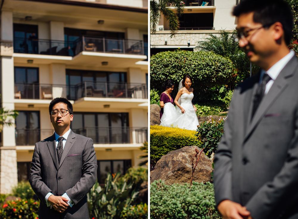 owen + diana - getting ready - lanikuhonua - oahu - wedding-x2.jpg
