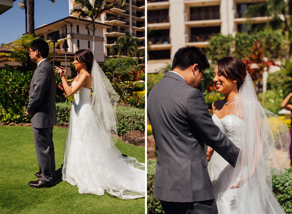 owen + diana - getting ready - lanikuhonua - oahu - wedding-x6.jpg