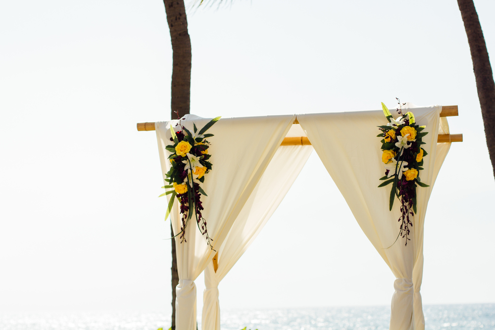 owen + diana - ceremony - lanikuhonua - oahu - wedding-13.jpg