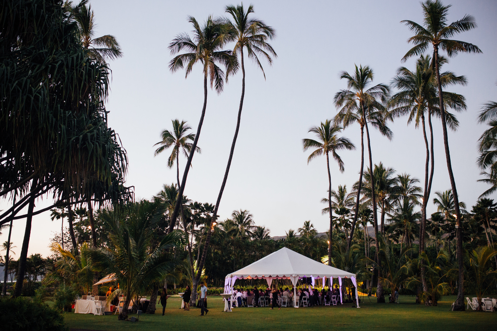 owen + diana - reception - lanikuhonua - oahu - wedding-5.jpg