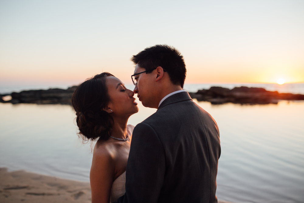 owen + diana - portraits - lanikuhonua - oahu - wedding-23.jpg