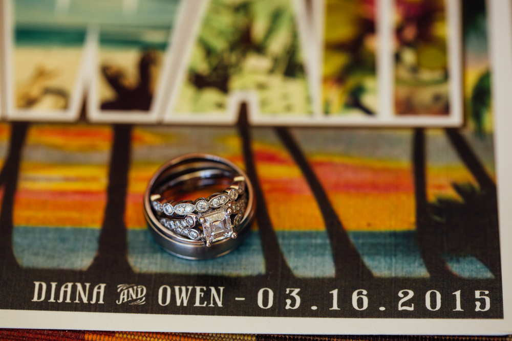 owen + diana - rings - lanikuhonua - oahu - wedding-10.jpg
