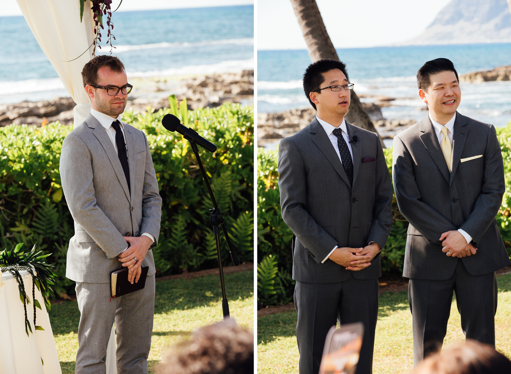 owen + diana - ceremony - lanikuhonua - oahu - wedding-1-2.jpg