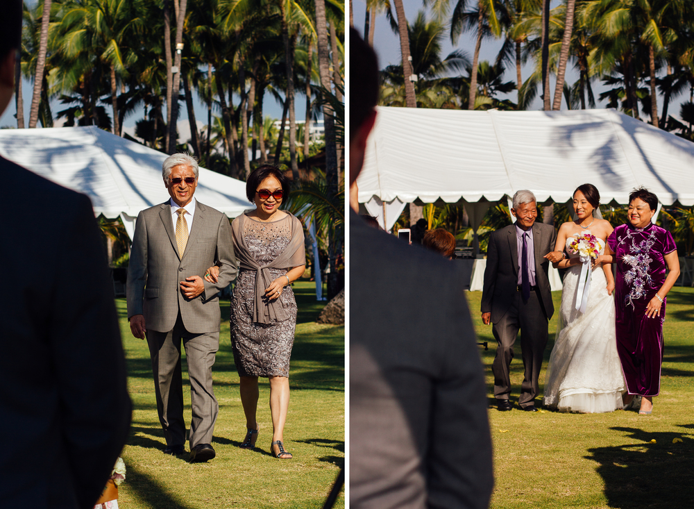 owen + diana - ceremony - lanikuhonua - oahu - wedding-1.jpg