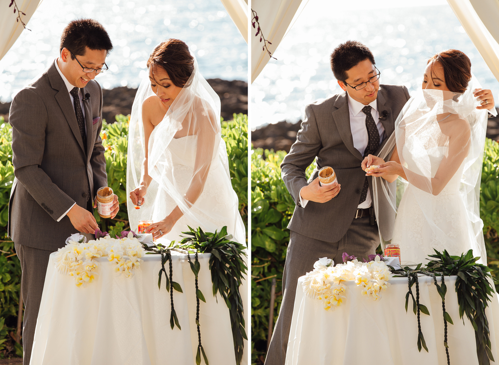 owen + diana - ceremony - lanikuhonua - oahu - wedding-2.jpg