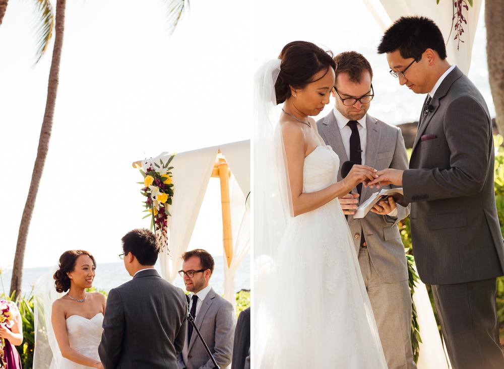 owen + diana - ceremony - lanikuhonua - oahu - wedding-4.jpg