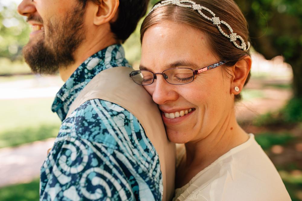 david + sarah | seattle wedding | arbr pictures-48.jpg