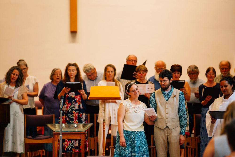 david + sarah | seattle wedding | arbr pictures-69.jpg