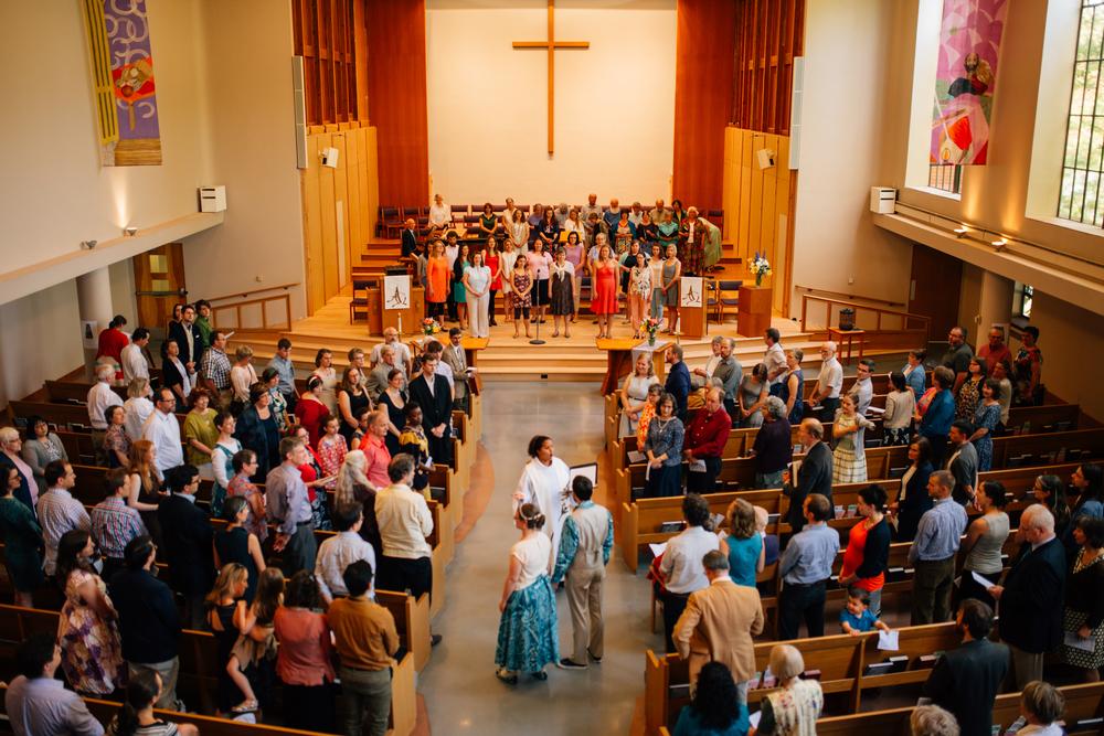 david + sarah | seattle wedding | arbr pictures-85.jpg