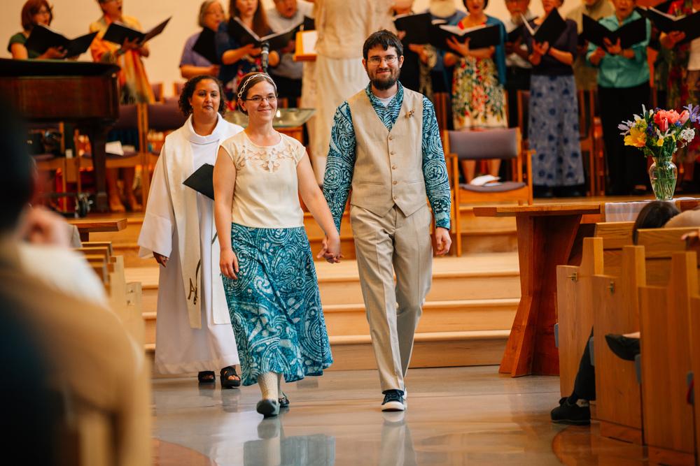 david + sarah | seattle wedding | arbr pictures-98.jpg