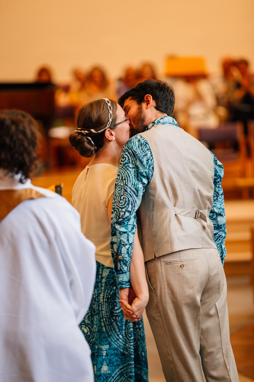 david + sarah | seattle wedding | arbr pictures-102.jpg