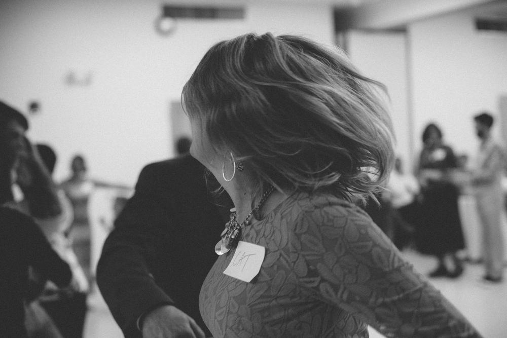 david + sarah | seattle wedding | arbr pictures-162.jpg