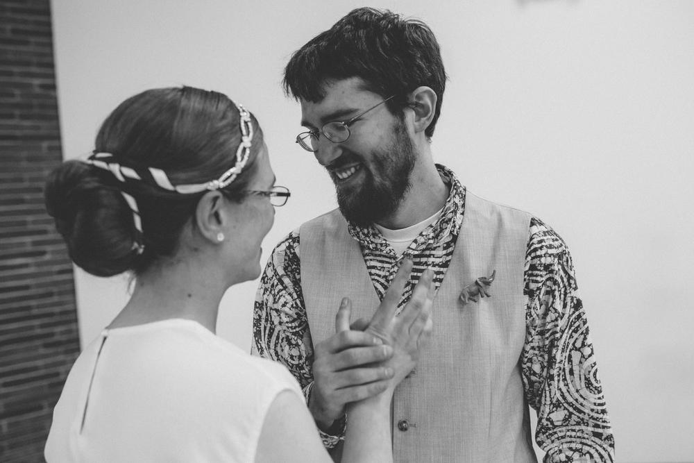 david + sarah | seattle wedding | arbr pictures-174-2.jpg