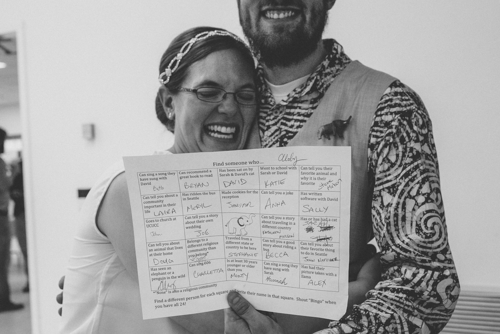 david + sarah | seattle wedding | arbr pictures-199-2.jpg