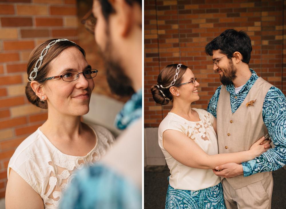 david + sarah | seattle wedding | arbr pictures-220.jpg