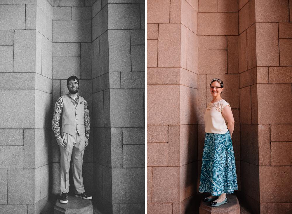 david + sarah | seattle wedding | arbr pictures-221.jpg