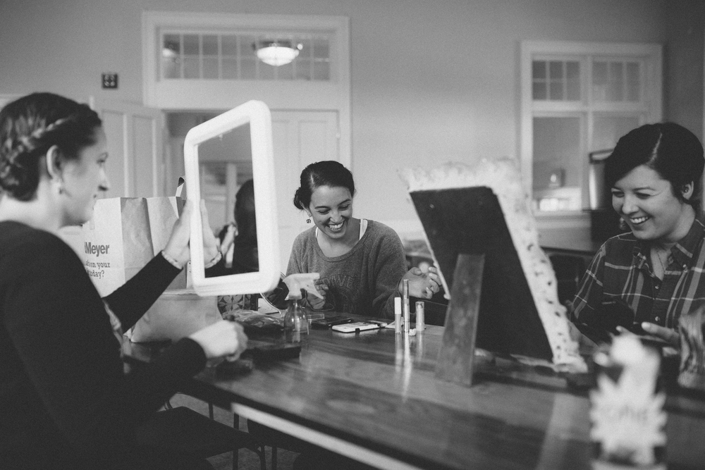 Dustin + Heather | Getting Ready | ARBR Pictures-24.jpg