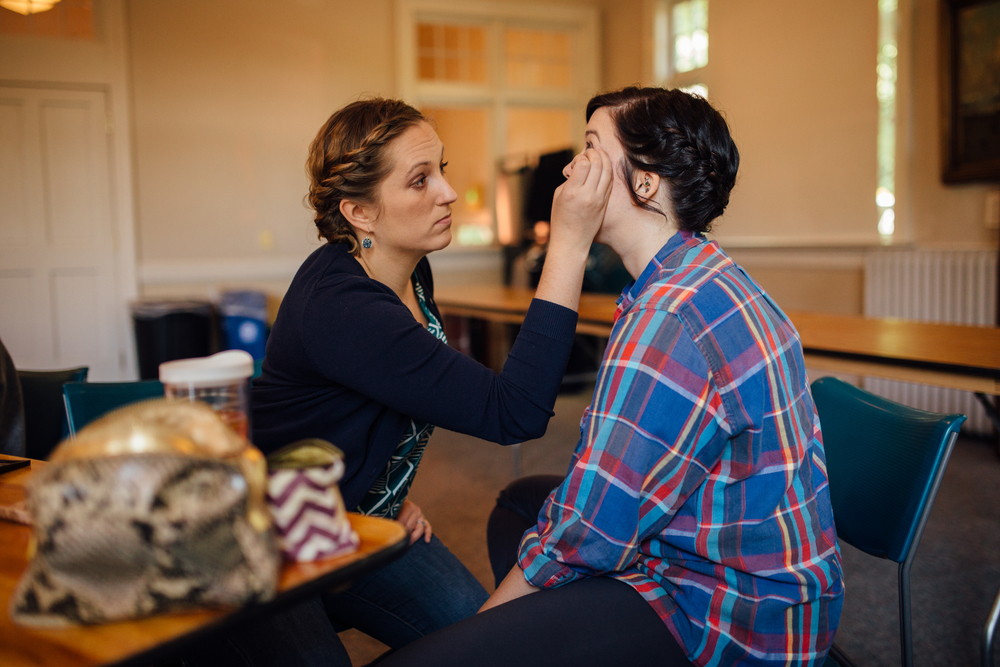 Dustin + Heather | Getting Ready | ARBR Pictures-30-2.jpg