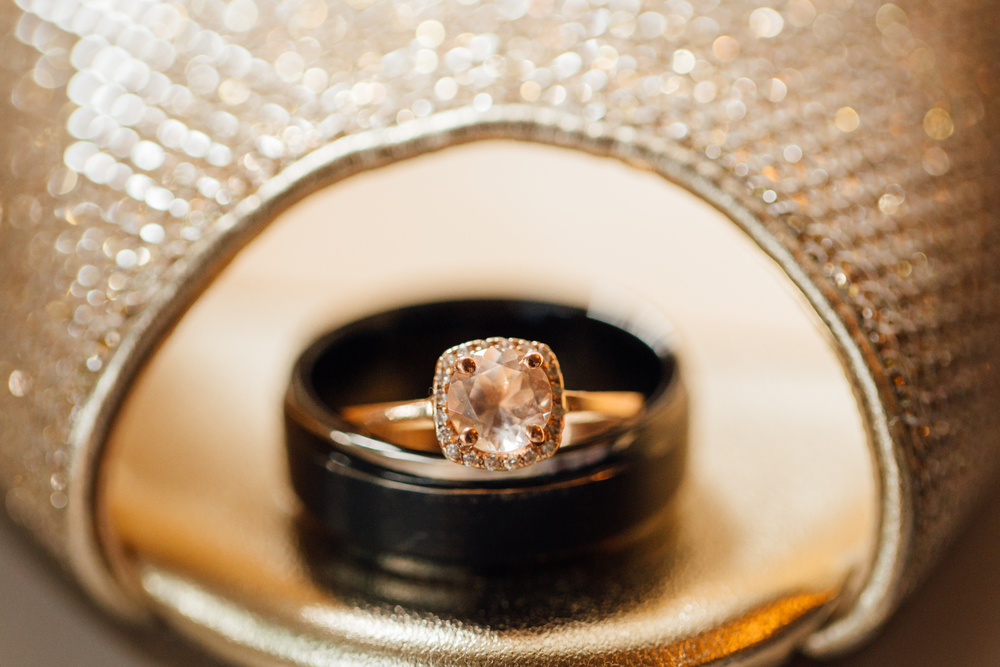 Dustin + Heather | Getting Ready | ARBR Pictures-44-2.jpg