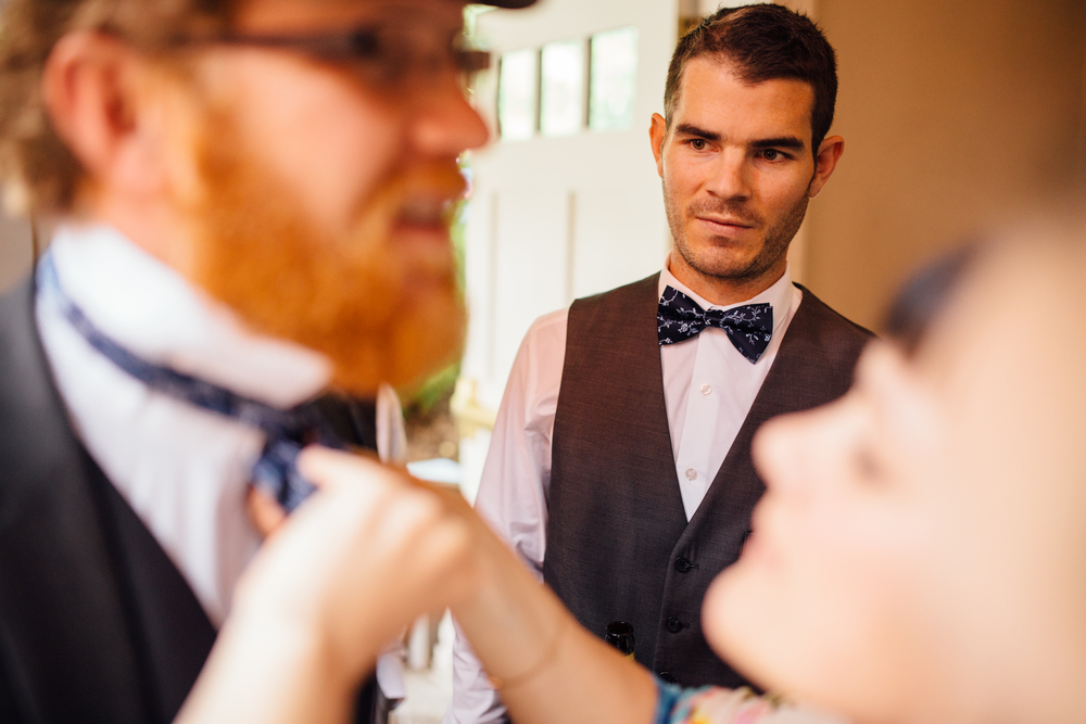 Dustin + Heather | Getting Ready | ARBR Pictures-68-2.jpg
