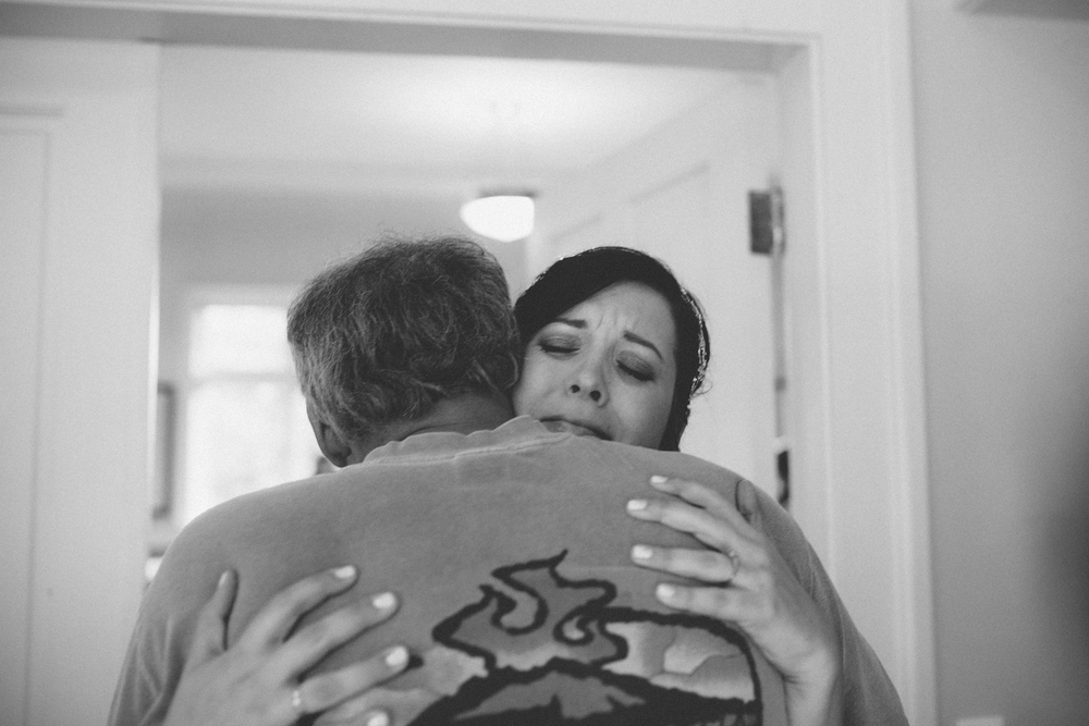 Dustin + Heather | Getting Ready | ARBR Pictures-72.jpg