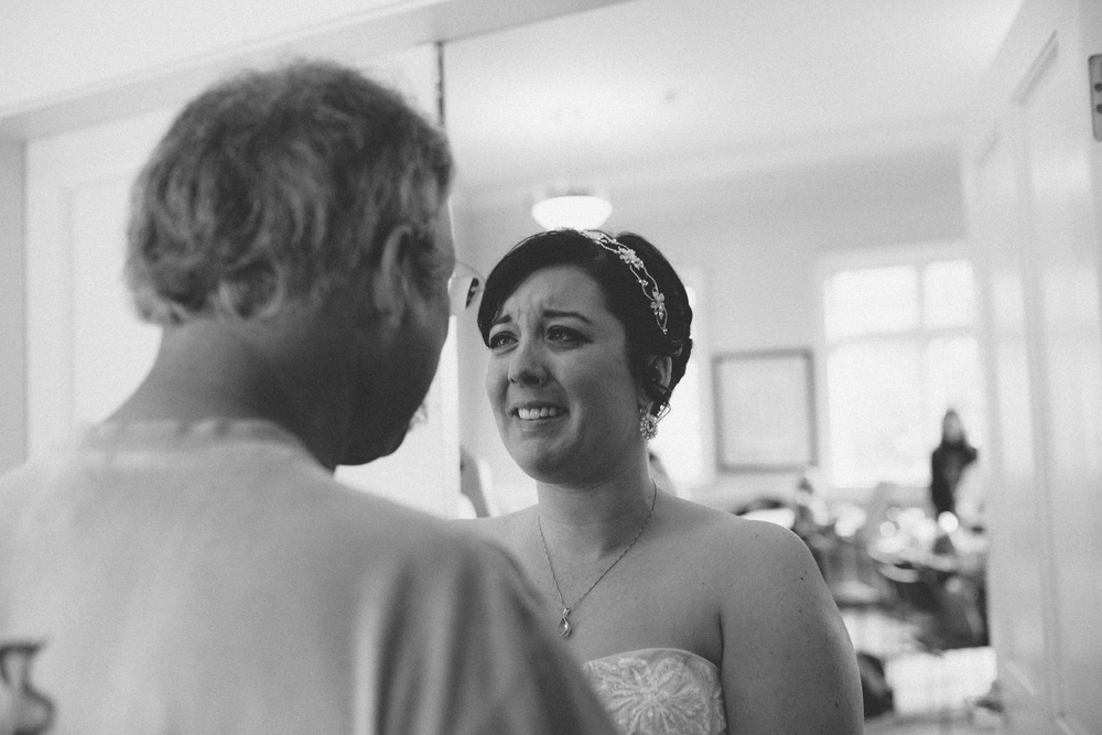 Dustin + Heather | Getting Ready | ARBR Pictures-73.jpg