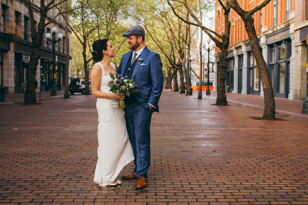 jon + libby | arbr pictures | pioneer square | westland-16.jpg