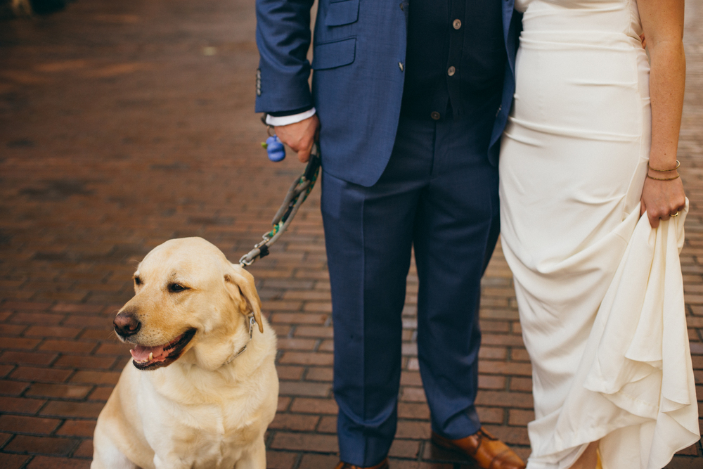 jon + libby | arbr pictures | pioneer square | westland-21.jpg