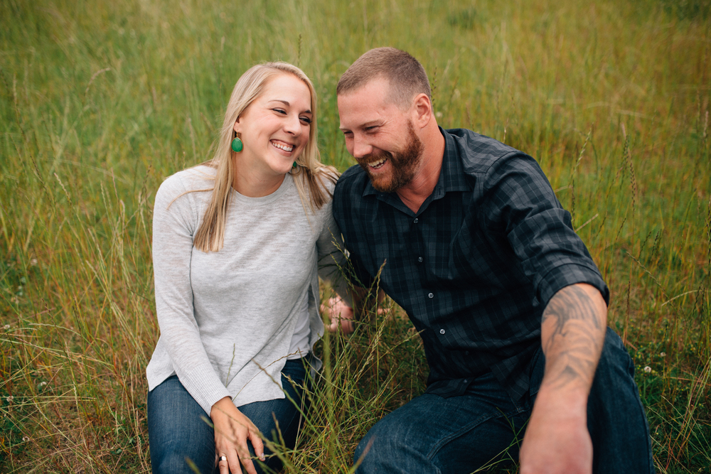 seattle engagement photography arbr pictures