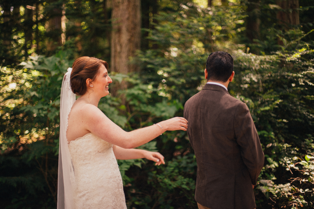 dave + natalee | kitsap memorial state park | poulsbo | portraits | arbr pictures -14.jpg