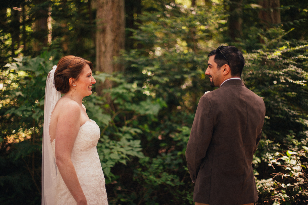 dave + natalee | kitsap memorial state park | poulsbo | portraits | arbr pictures -15.jpg