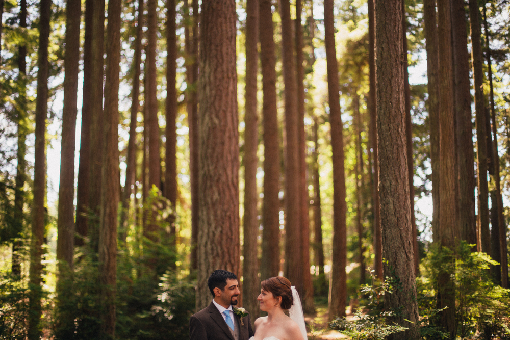 dave + natalee | kitsap memorial state park | poulsbo | portraits | arbr pictures -24.jpg