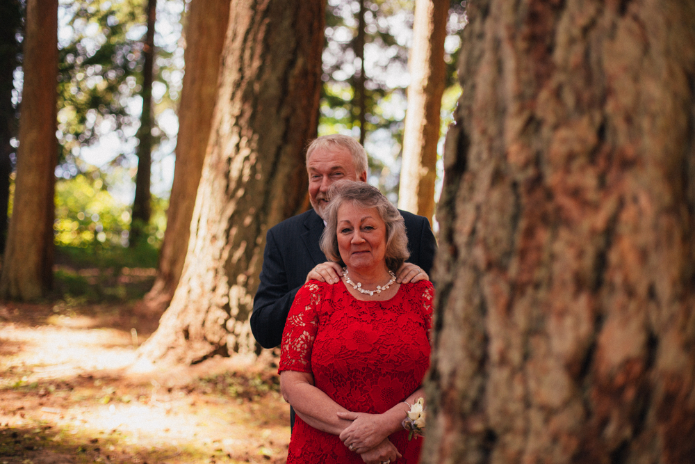 dave + natalee | kitsap memorial state park | poulsbo | portraits | arbr pictures -44.jpg
