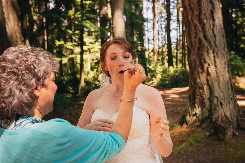 dave + natalee | kitsap memorial state park | poulsbo | portraits | arbr pictures -93.jpg