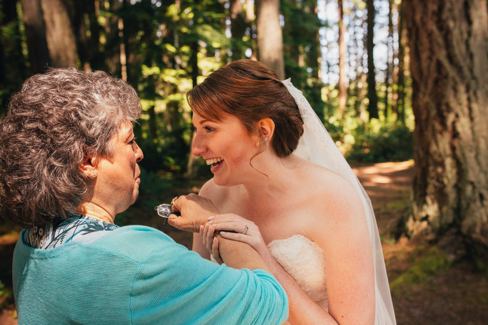 dave + natalee | kitsap memorial state park | poulsbo | portraits | arbr pictures -95.jpg