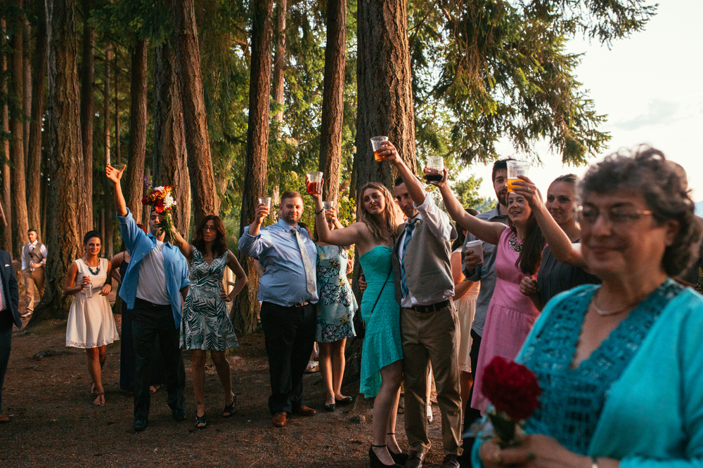 dave + natalee | kitsap memorial state park | poulsbo | ceremony + reception | arbr pictures-169.jpg