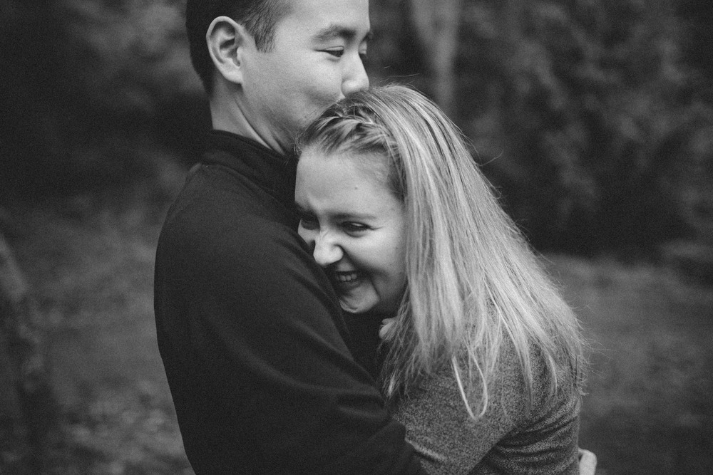 Glen and Carly Engagement - Seattle Arboretum - ARBR Pictures - 2015-2-2.jpg