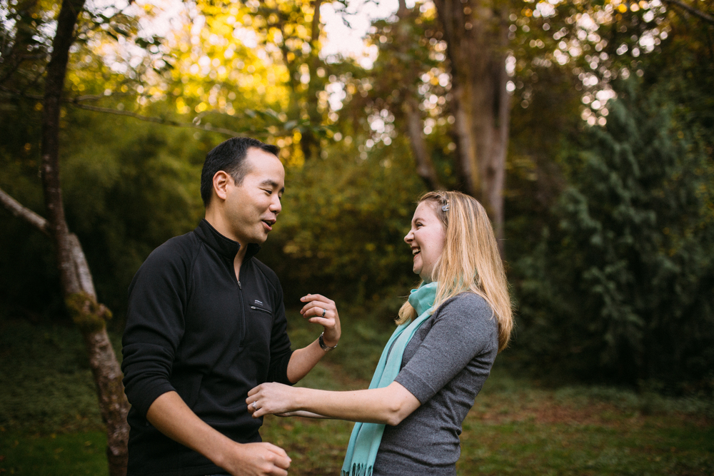 Glen and Carly Engagement - Seattle Arboretum - ARBR Pictures - 2015-3.jpg