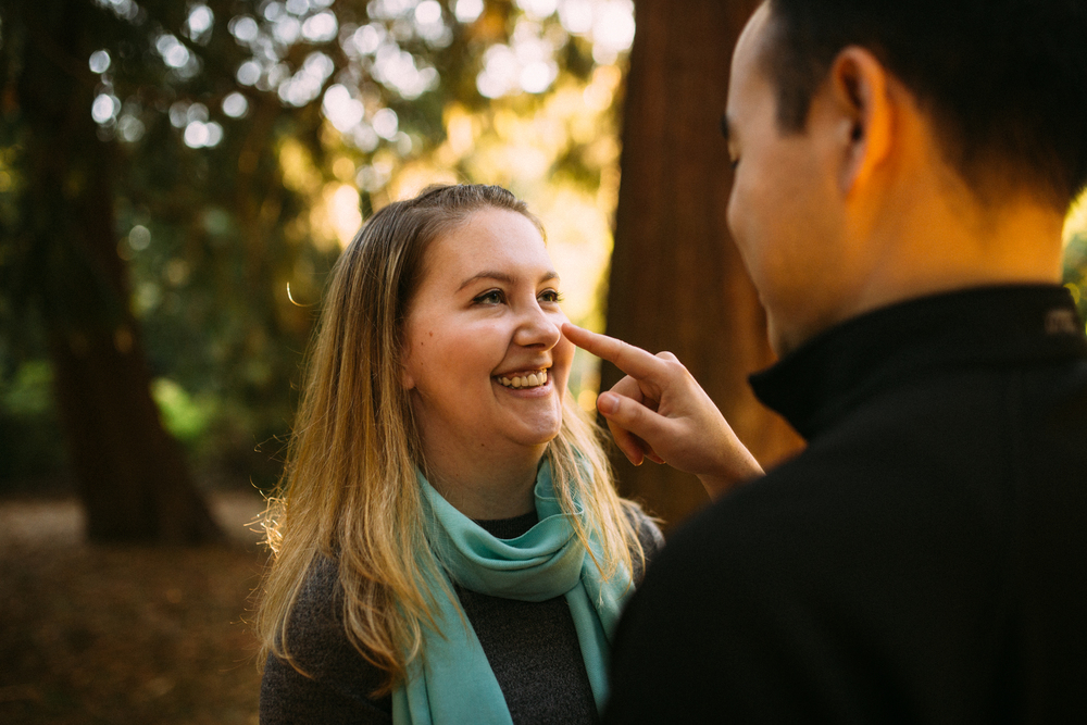 Glen and Carly Engagement - Seattle Arboretum - ARBR Pictures - 2015-6.jpg