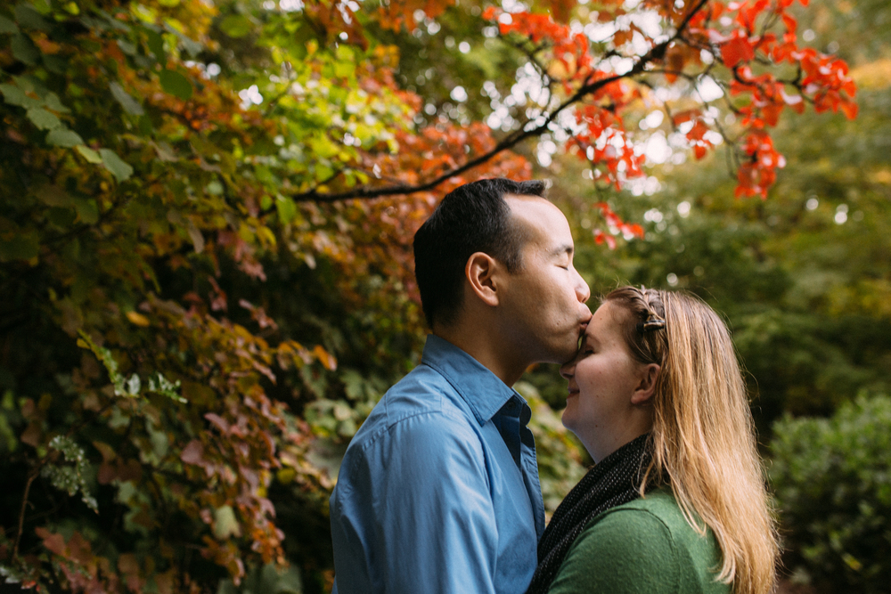 Glen and Carly Engagement - Seattle Arboretum - ARBR Pictures - 2015-23.jpg