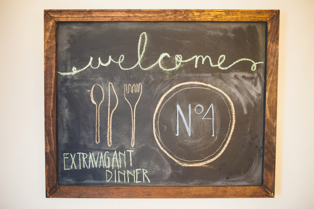Extravagant Dinner 4-20.jpg