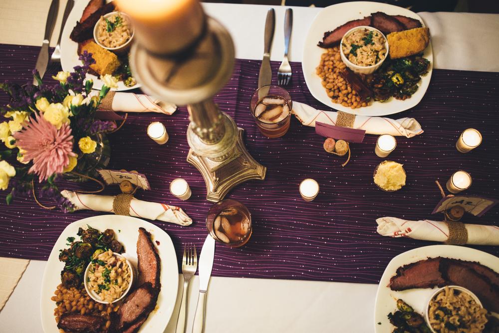 Extravagant Dinner 4-30.jpg
