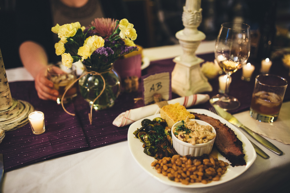 Extravagant Dinner 4-36 copy.jpg